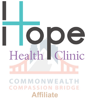 Hope Health Clinic banner.png