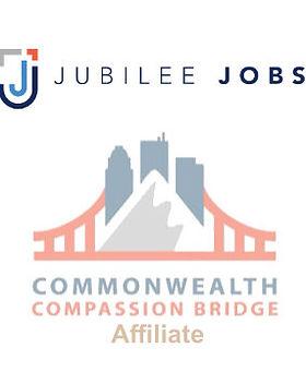 Jubilee Jobs banner.jpg