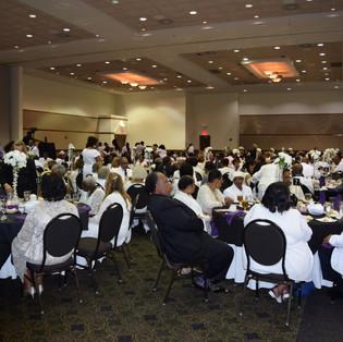 2019 White Banquet_09