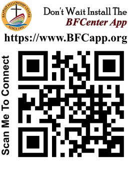 Scan Me To Connect BFCapp QR code_revise