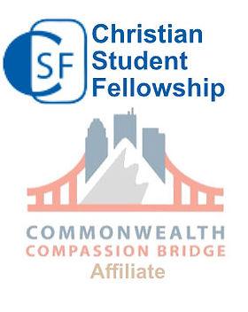 CSF banner.jpg