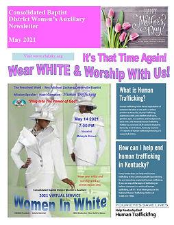 May 2021 Womens Newsletter img.jpg