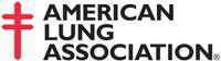John Mitchell - AmericanLungAssociation-