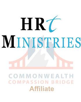 HRT Ministries banner.jpg