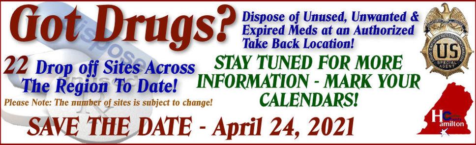 April 24 2021TakeBack Save The Date_site