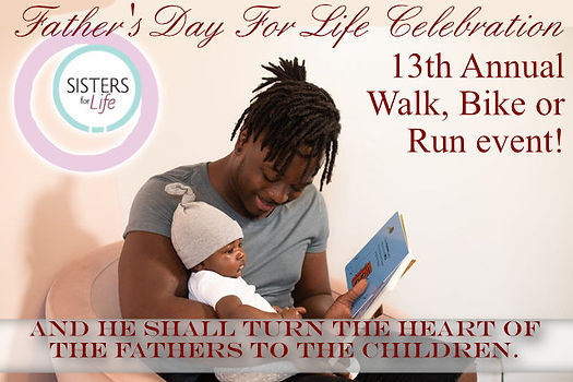 Fathers Day Header image 01.jpg