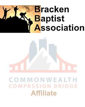 Bracken Baptist Assoc banner.jpg