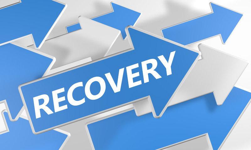 Recovery Arrows.jpg