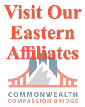 Eastern Affiliate Banner.jpg