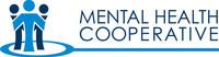 John Mitchell - Mental Health Cooperativ