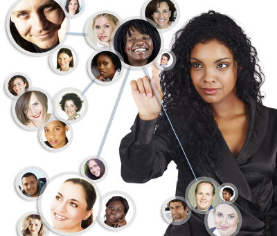 Are You The Nexus Of Your Network?