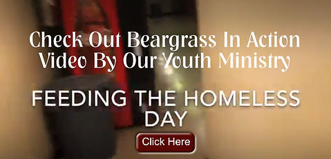 Image link to the Beargrass In Action page