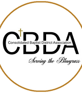 CBDA Logo_Header_circle_gold_outline.png