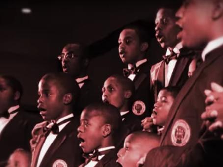 Humana Foundation Awards $2+ Million to Louisville Nonprofits through Community Relations Program