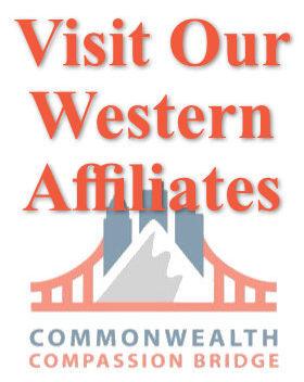 Western Affiliate Banner.jpg