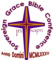 SGBConference Logo - 200px-H.jpg
