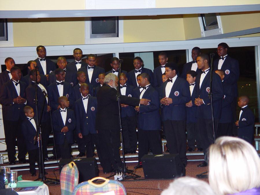 Churchill Downs Concert_01.jpg