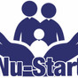 HCC Executive Director Reflects on Nu-Start, Goals of Coalition
