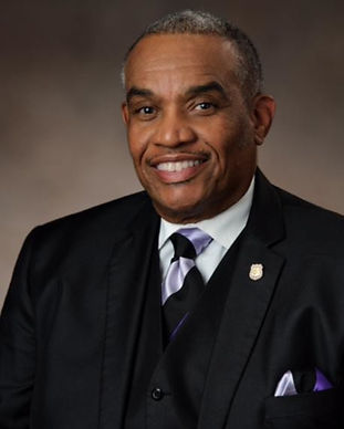 Rev. Dr. Bishop Carter_1200px.jpg