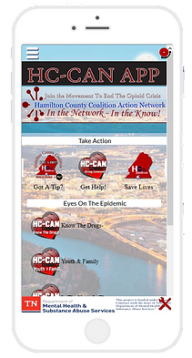 HC-Can_Home screen_transp.png