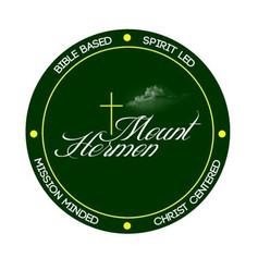 Mt Hermon Logo_Smith 05-15-2020.jpg