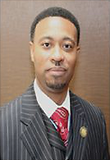 Dr Nathl Moore Where To Worship.png