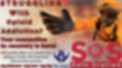 Safe Station FF (002)_edited.jpg