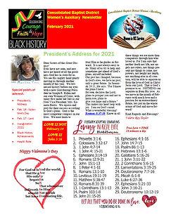 February Newsletter 2021 img.jpg
