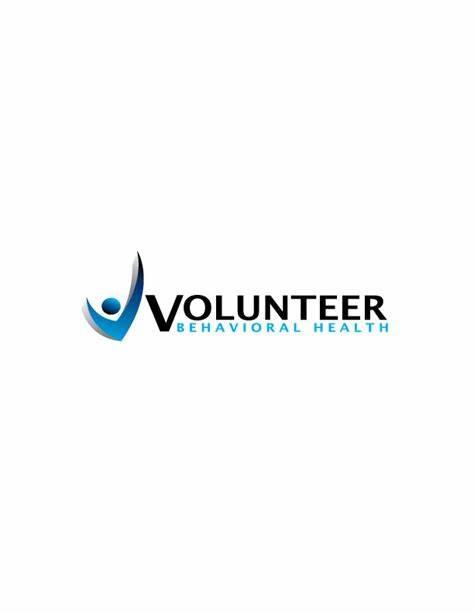 Volunteer Behavioral Hea