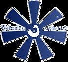 Sankofa Weboniqs Logo - Design_02_blue_o