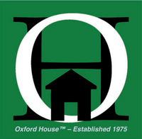 John Mitchell - Oxford House.png