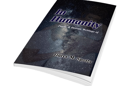 In Humanity - Prosaic and Poetic Reflections