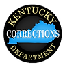 KY Corrcections Logo_transp.png