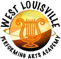 West Lou Logo.jpg