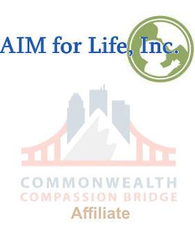 Aim For LIfe_Affiliate banner .jpg