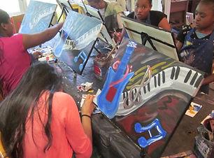 Painting Experience WLPAA_01.jpg