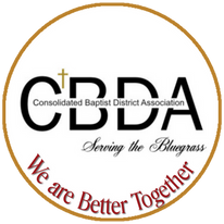CBDA Logo_Header_circle_2048px better to
