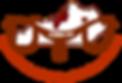 Central District Logo _concept_t.png