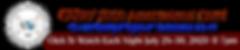 GABKY Associational event banner 2020_01