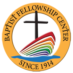 BFC LOGO 2020_512px_site_logo.png