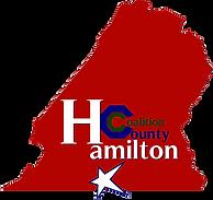 Hccoalition_logo_transp.png