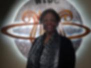 Ms. Francine  Sharp_800x600px.jpg