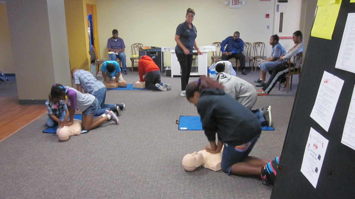 Hands-Only CPR Experience_01.jpg
