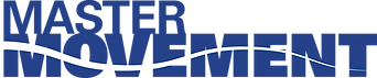 Master Movement logo.png