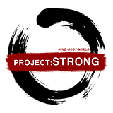 Project Strong Logo V1 Transparent Backround.png