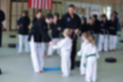 Playground & Karate Tournament 036.jpg