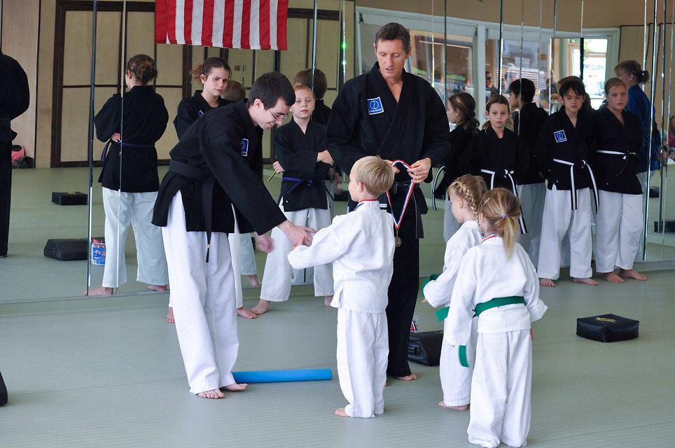 Playground & Karate Tournament 036.jpg