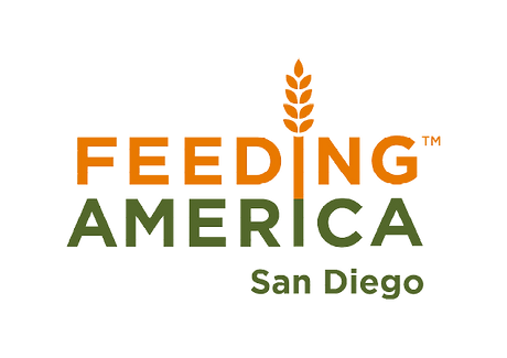kisspng-feeding-america-food-bank-charit