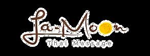 La Moon Logo Transparent BG OUTER GLOW.png