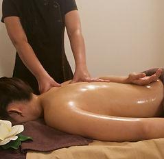 La-Moon Thai Massage   Thai Massage   Brighton Thai Massage   Thai Massage   Thai Massage Caulfield